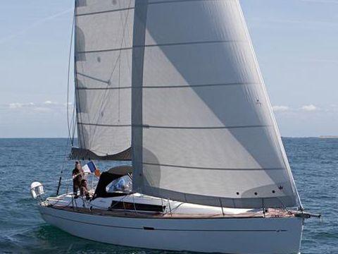 Купить яхту во франции для проживания