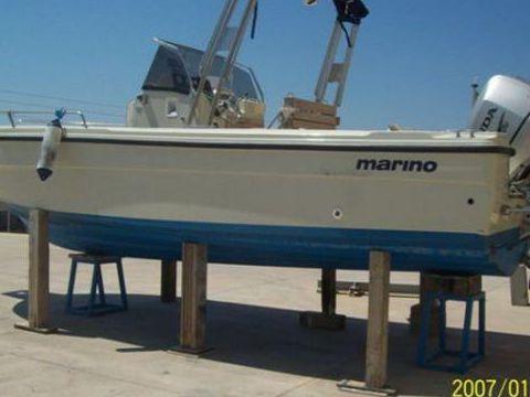 Marino 750