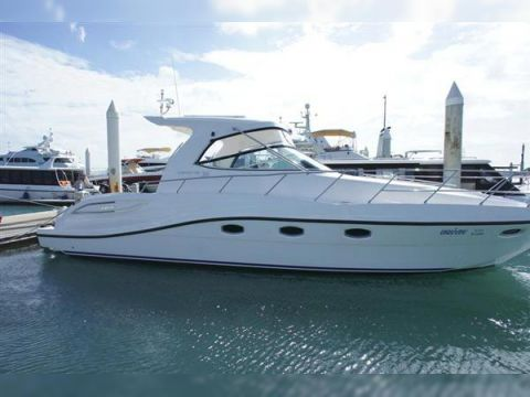 Gulf craft boats for sale daily boats for Gulf craft boats for sale