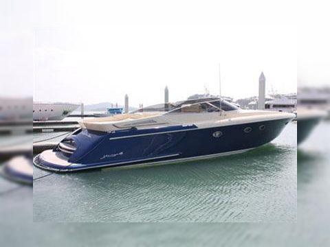 Giol Marine Imago 48