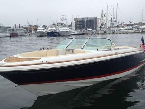 North Sea Boats X2K Sport Fisher