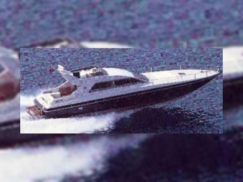 Alfa Marine 65