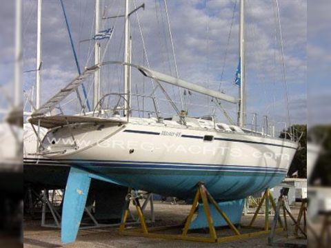 Chris craft 300 express cruiser for sale daily boats for Chris craft express cruiser for sale