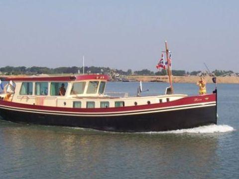 Euroship 1800