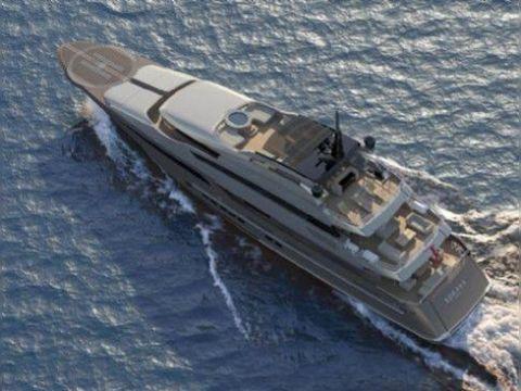 Soraya Yachts