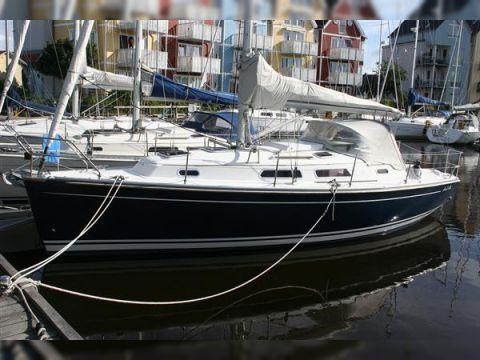Skipperliner 620