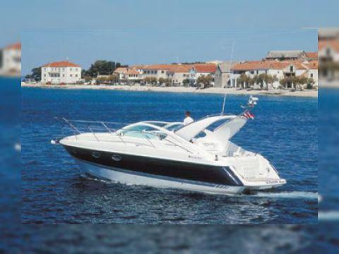 Targa Boats Used Power Boat Fairline Targa