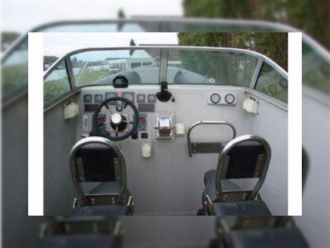 Marine 13.5