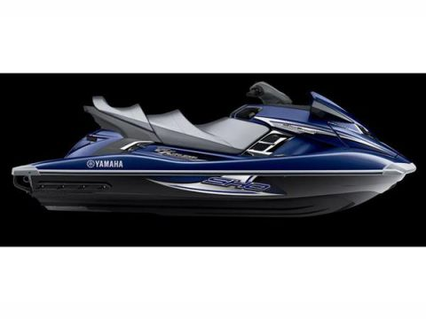 Yamaha waverunner fx sho for sale daily boats buy for Yamaha wave runner price