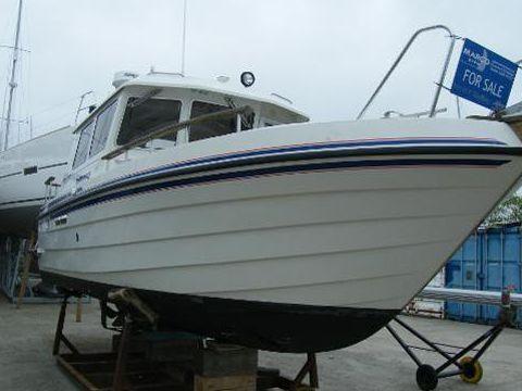 Minor Offshore 28