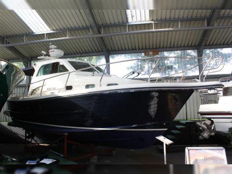 Piculjan Marine 830 RAB