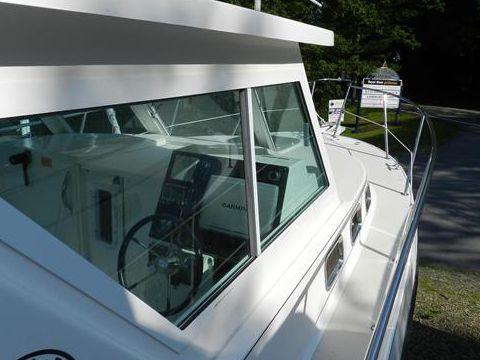 Buy Albin 28 TE Newport Flush Deck | Albin 28 TE Newport