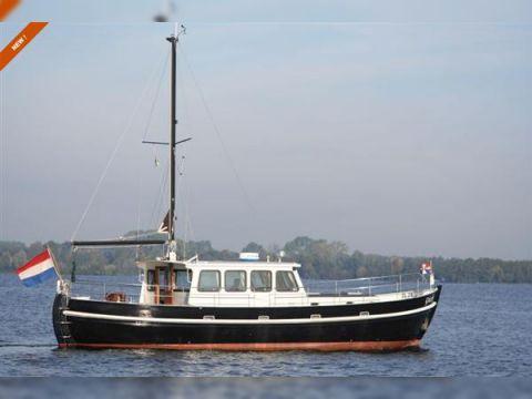 Bronsveen