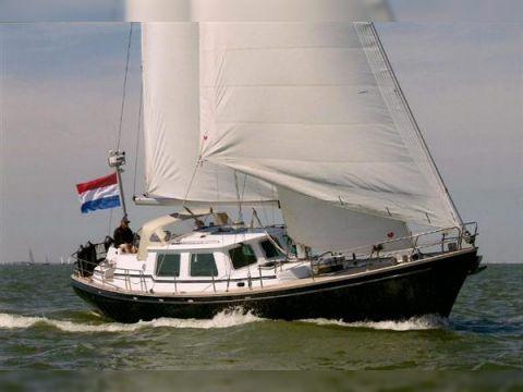 Bloemsa & Van Bremen Koopmans 46