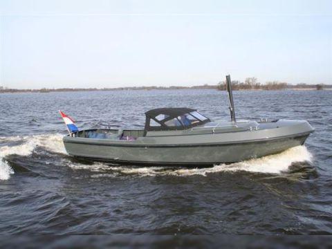 Piet Hein Sloep