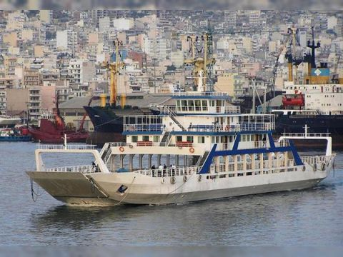 Rascala Boat Review