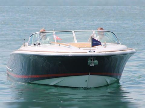 Chris Craft Corsair 28 For Sale Daily Boats Buy