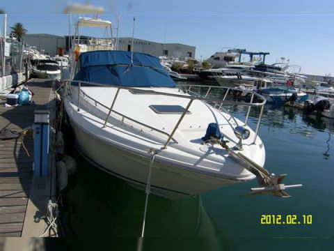 Chris craft corsair 33 for sale daily boats buy for Chris craft corsair 32 for sale