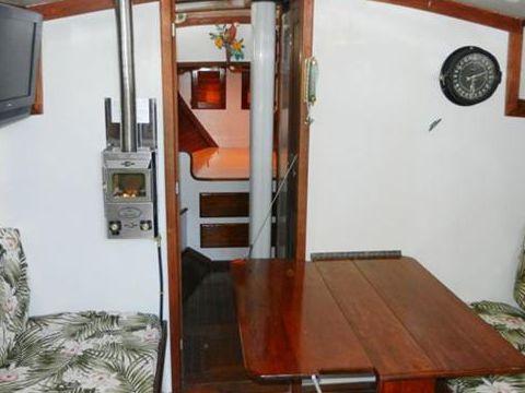 Buy Alajuela 38 | Alajuela 38 for sale