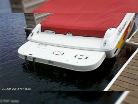 Powerquest 320 SC | | | RCR Yachts