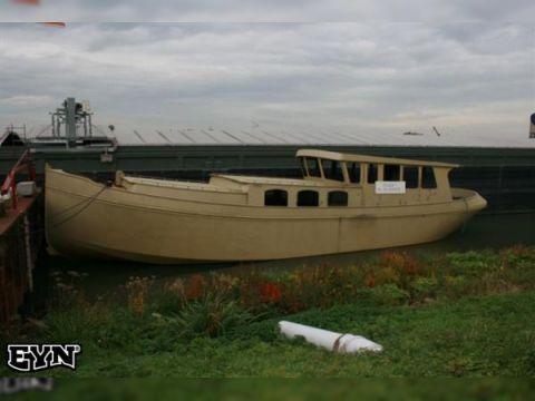 Euroship 2000