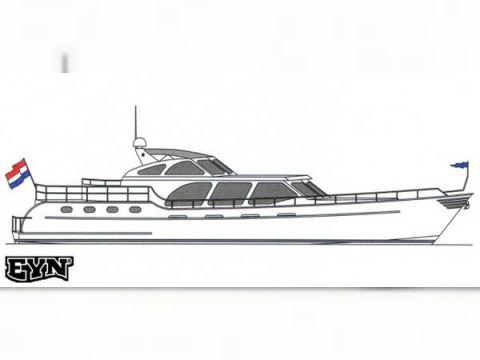Stevens Nautical Columbus CK - 66