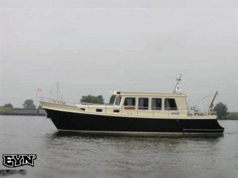 Stevens Nautical Columbus Kotter 1200