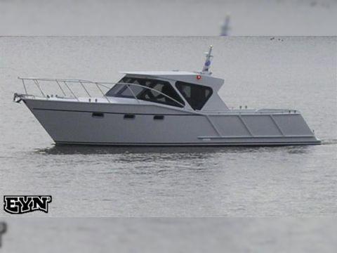 Stevens Nautical Subside 1050 Ok
