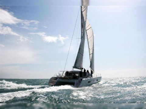 Buy Outremer 5X | Outremer 5X for sale