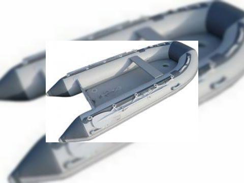 Europa Yachts M320 Sport