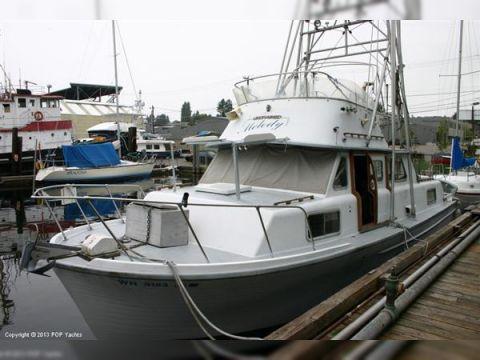 Roberts 36