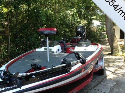 Blazer 625 Pro Elite For Sale Daily Boats Buy Review