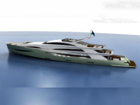 Seabrook S 75