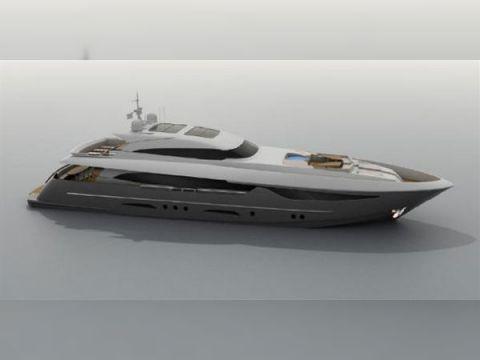 Seabrook S 35