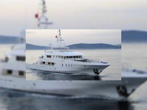 Ursa Yachts