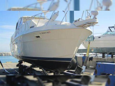 Buy Chris-Craft Catalina 381 | Chris-Craft Catalina 381 for sale