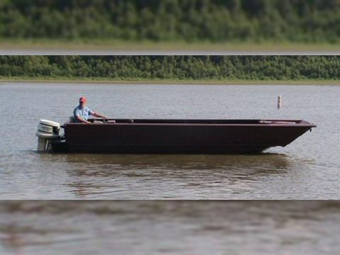 Landing craft boats for sale daily boats for Aluminum craft boats for sale