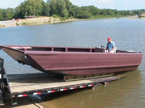 Craft aluminum boats for Aluminum craft boats for sale