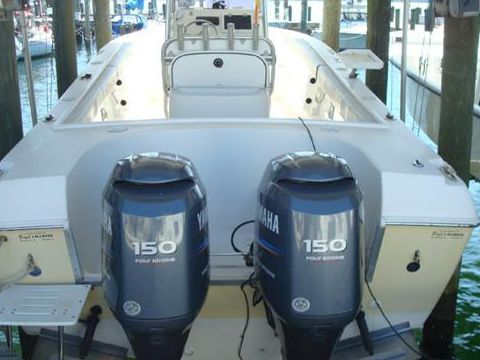 Clearwater 2500 Cc For Sale Daily Boats Buy Review