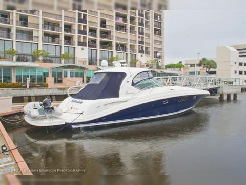 Fiberform 170 met 120 mercruiser
