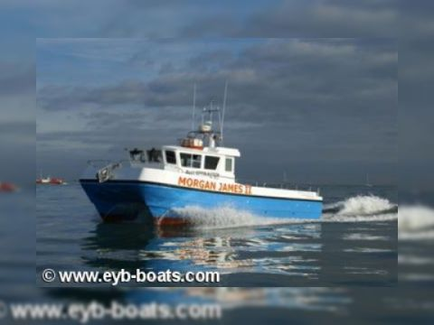 South Boats Island Wheelhouse