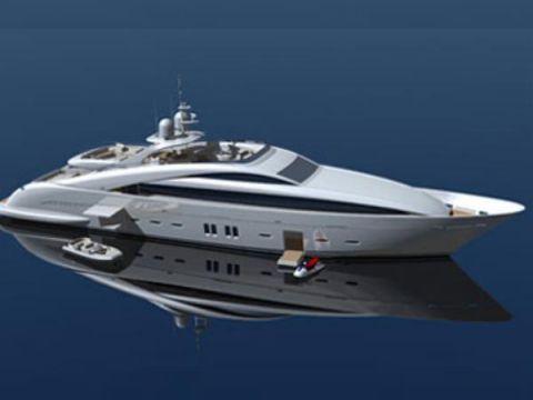 ISA Ancona 140