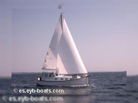 Myabca 37