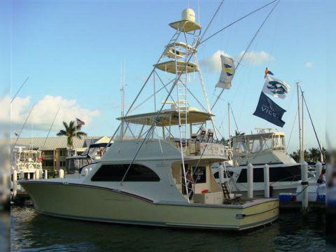 Vicem 57 Sportfish