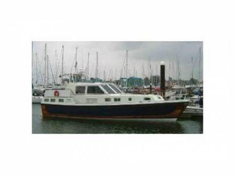 Weymouth 51