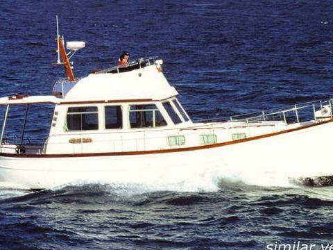Myabca 45 TR