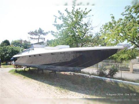 Picchiotti 42