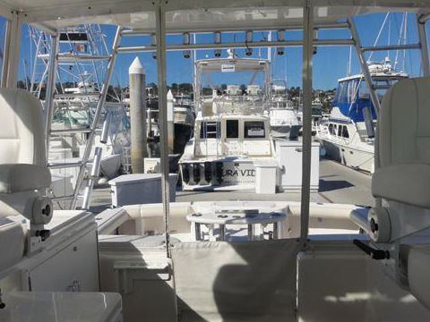 cabo express for sale   daily boats buy review price