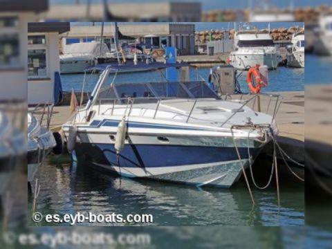 San remo boats