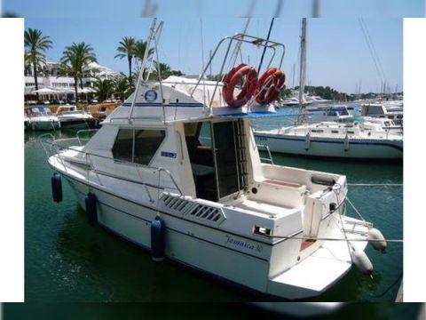 Gib'Sea Jamaica 30